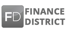 FINANCE DISTRICT