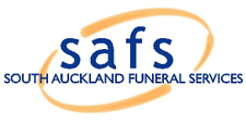 South Auckland Funeral Services