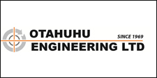 Otahuhu Engineering