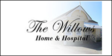 The Willows Home & Hospital